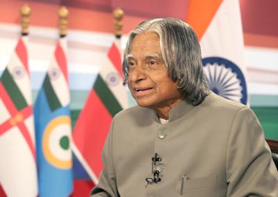 Dr.APJ.Kalam1