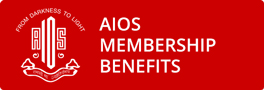 aios_member_benefits