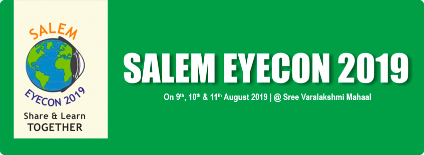 salemeyecon_banner